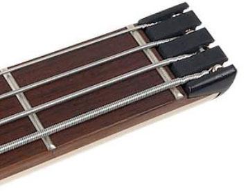 Бридж гитары