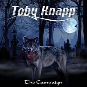 Toby Knapp: The Campaign, 2010